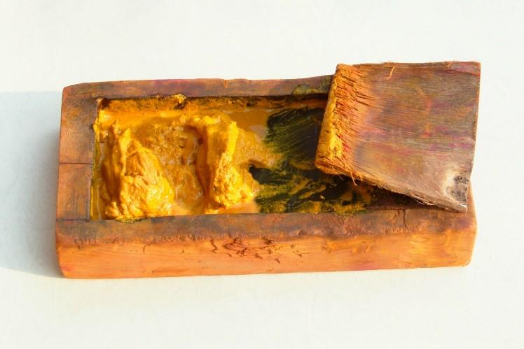 0027罕見的金藥